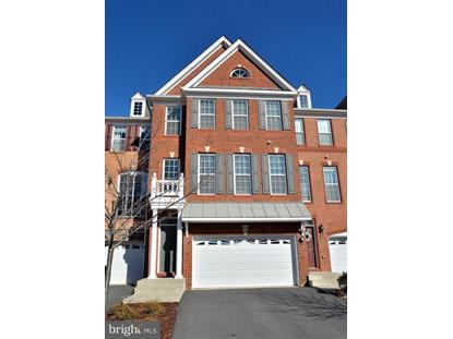 42866 EDGEGROVE HEIGHTS TERRACE Ashburn, VA MLS# VALO401772