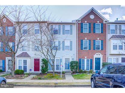 44223 LITCHFIELD TERRACE Ashburn, VA MLS# VALO402890