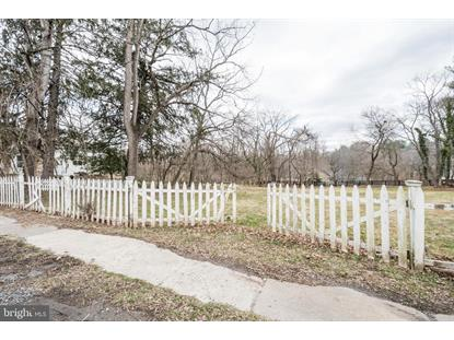 LINCOLN ROAD Purcellville, VA MLS# VALO402914