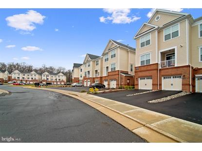 23266 SOUTHDOWN MANOR TERRACE Ashburn, VA MLS# VALO403078