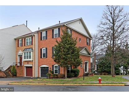 44096 GALA CIRCLE Ashburn, VA MLS# VALO403322