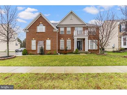 22317 LOST BRANCH CIRCLE Ashburn, VA MLS# VALO403480