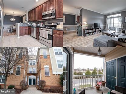 43415 MADISON RENEE TERRACE Ashburn, VA MLS# VALO403500