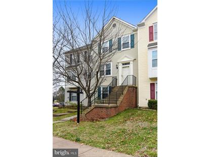 20783 APOLLO TERRACE Ashburn, VA MLS# VALO403528