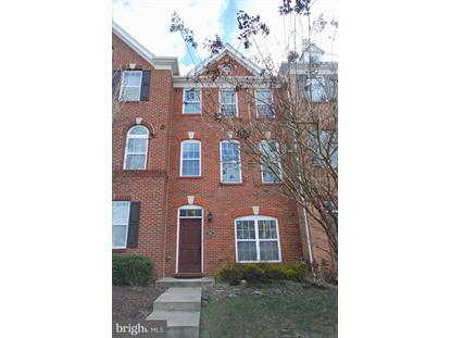 23106 DUNLOP HEIGHTS TERRACE Ashburn, VA MLS# VALO403530