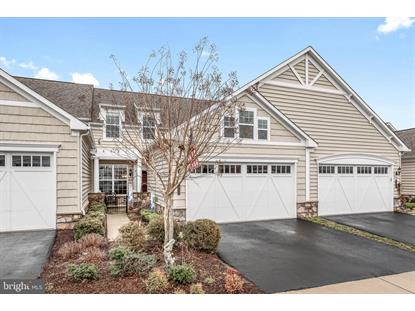 20430 ISLAND WEST SQUARE Ashburn, VA MLS# VALO403734