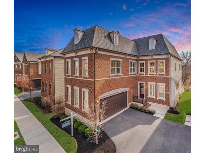 44749 MALDEN PLACE Ashburn, VA MLS# VALO403854