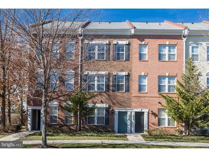 22759 FOUNTAIN GROVE SQUARE Ashburn, VA MLS# VALO403872