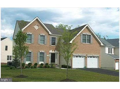 20330 FISHERS ISLAND COURT Ashburn, VA MLS# VALO406186