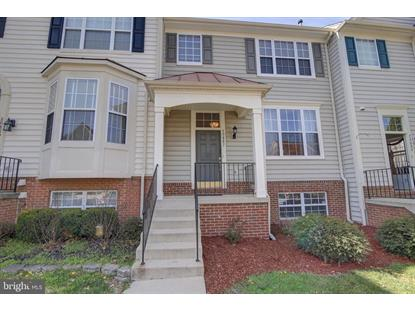 20887 IVYMOUNT TERRACE Ashburn, VA MLS# VALO406464