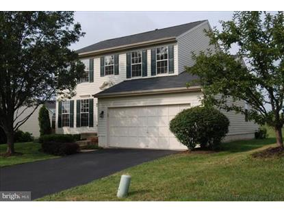 44257 COBHAM STATION COURT Ashburn, VA MLS# VALO406604