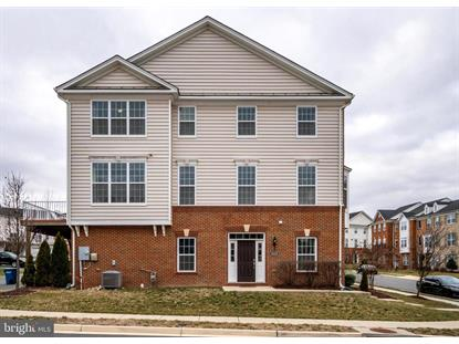 43221 WHELPLEHILL TERRACE Ashburn, VA MLS# VALO407092