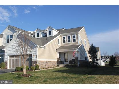 42324 CHRISTOPHERS VIEW TERRACE Ashburn, VA MLS# VALO407200