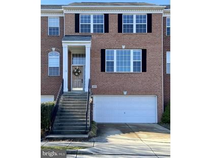 44270 ACUSHNET TERRACE Ashburn, VA MLS# VALO407260