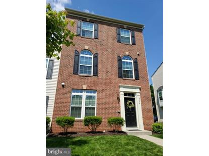 43022 SPYDER PLACE Chantilly, VA MLS# VALO410108