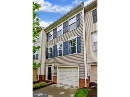 43113 AUTUMNWOOD SQUARE Broadlands, VA MLS# VALO410214