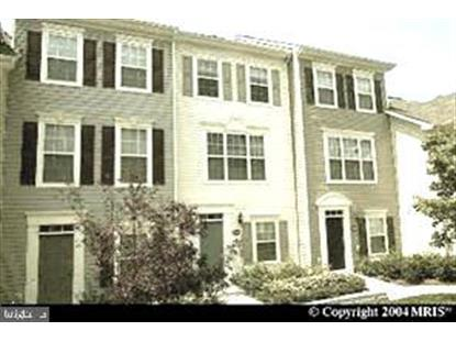 21761 DRAGONS GREEN SQUARE Ashburn, VA MLS# VALO410622