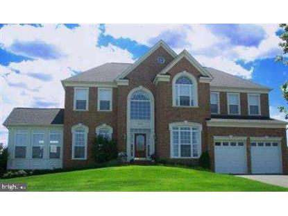 22078 VANTAGE POINTE PLACE Ashburn, VA MLS# VALO410654