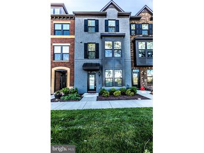 22443 ALEWIFE TERRACE Ashburn, VA MLS# VALO410698