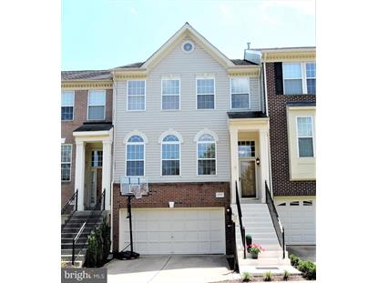 43959 LORDS VALLEY TERRACE Ashburn, VA MLS# VALO410932