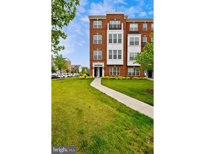 23500 BELVOIR WOODS TERRACE Ashburn, VA MLS# VALO411076