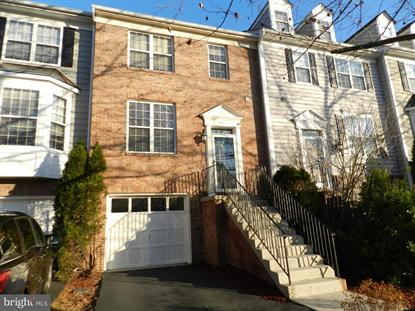 42916 GOLF VIEW DRIVE Chantilly, VA MLS# VALO411122