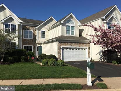 19901 NAPLES LAKES TERRACE Ashburn, VA MLS# VALO411280