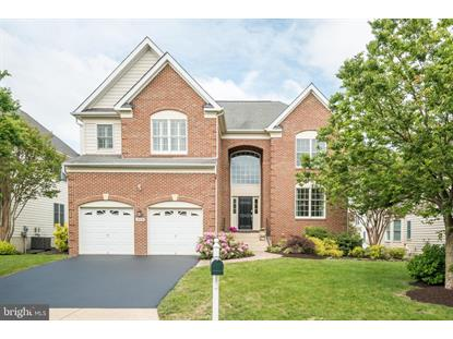 20116 BLACKWOLF RUN PLACE Ashburn, VA MLS# VALO411396