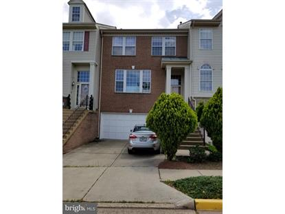44057 LORDS VALLEY TERRACE Ashburn, VA MLS# VALO411492