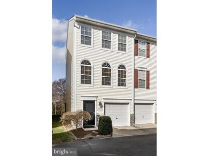 43734 CLEAR LAKE SQUARE Ashburn, VA MLS# VALO411496