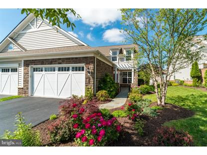 20441 ISLAND WEST SQUARE Ashburn, VA MLS# VALO411798