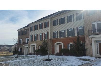 42530 ROWDERBURY SQUARE Chantilly, VA MLS# VALO411828