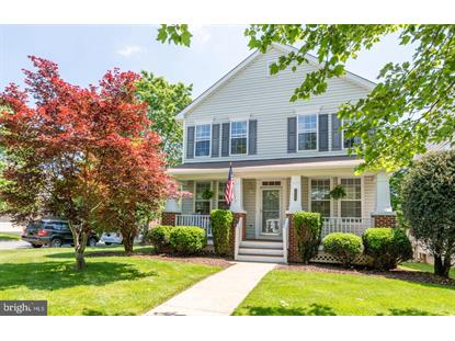 26164 LANDS END DRIVE Chantilly, VA MLS# VALO411848