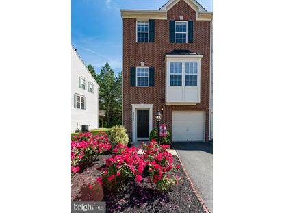 42265 ST HUBERTS PLACE Chantilly, VA MLS# VALO411864
