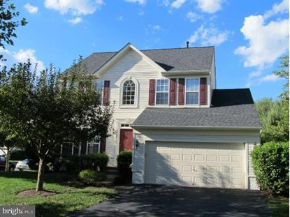 43654 KENAI COURT Chantilly, VA MLS# VALO411908