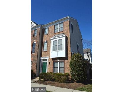 25322 ELDRIDGE TERRACE Chantilly, VA MLS# VALO412144