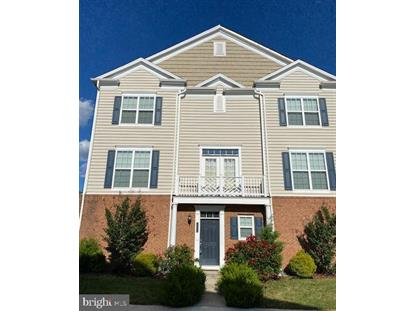 25484 STALLION BRANCH TERRACE Chantilly, VA MLS# VALO412254