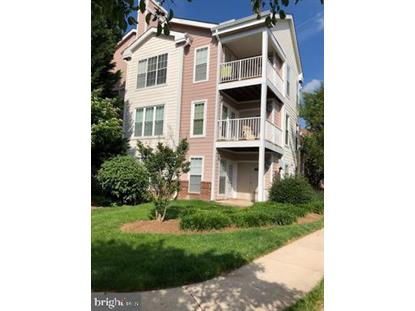 21019 TIMBER RIDGE TERRACE Ashburn, VA MLS# VALO412284