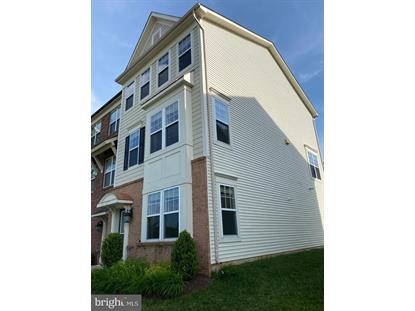 44087 EASTGATE VIEW DRIVE Chantilly, VA MLS# VALO412338