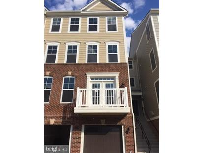 25238 ORCHARD VIEW TERRACE Chantilly, VA MLS# VALO412340