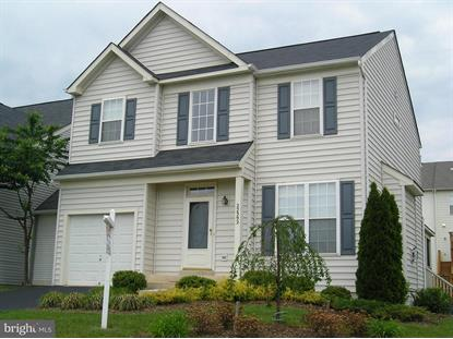 22392 MAISON CARREE SQUARE Ashburn, VA MLS# VALO412380