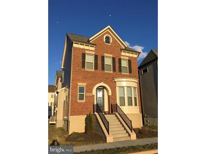 20780 EXCHANGE STREET Ashburn, VA MLS# VALO412410