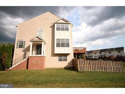 21639 KINGS CROSSING TERRACE Ashburn, VA MLS# VALO413584