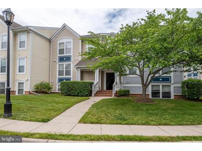 20601 CORNSTALK TERRACE Ashburn, VA MLS# VALO413748