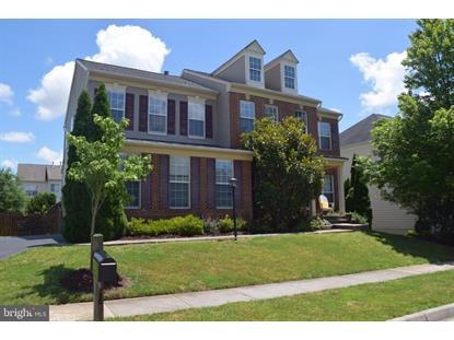 22236 SPLITROCK WAY  Ashburn, VA MLS# VALO414078