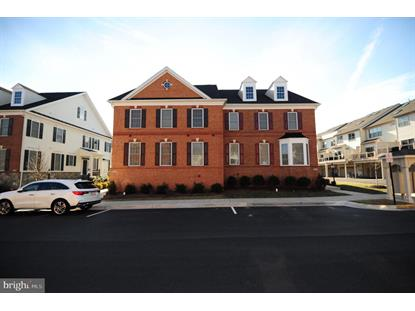 22525 WILLINGTON SQUARE Ashburn, VA MLS# VALO414312