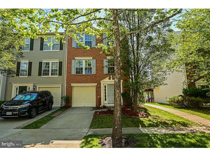 26124 LANDS END DRIVE Chantilly, VA MLS# VALO414320