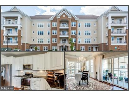20660 HOPE SPRING TERRACE Ashburn, VA MLS# VALO414332