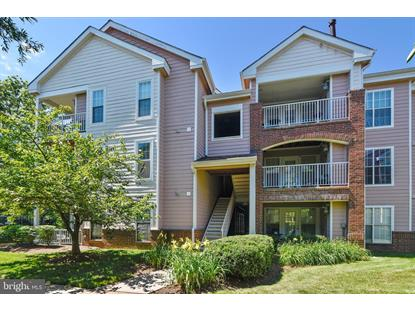 20991 TIMBER RIDGE TERRACE Ashburn, VA MLS# VALO414368
