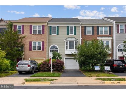 43571 BLACKSMITH SQUARE Ashburn, VA MLS# VALO414402